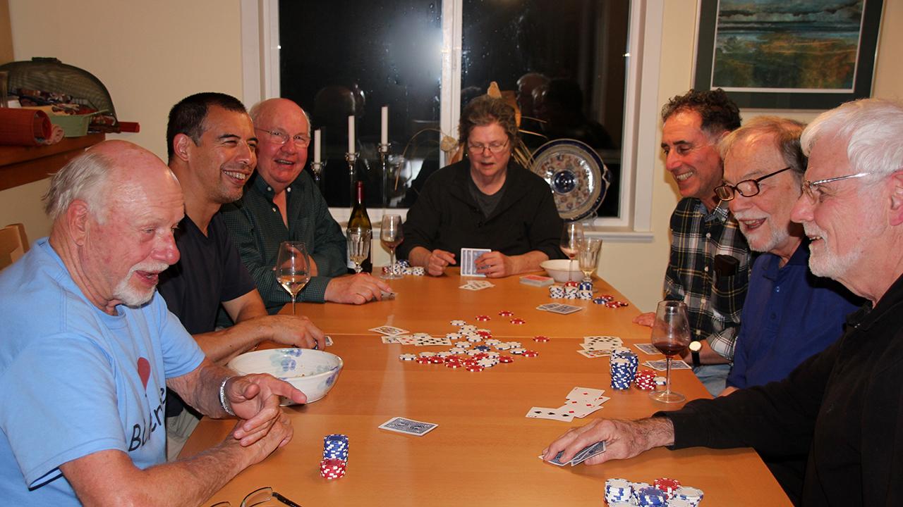 poker-fest-2015