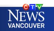 ctv_vancouver_news_logo