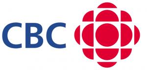 cbc-canada