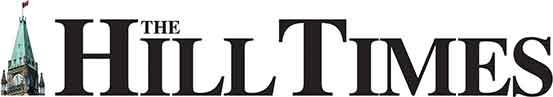 ht-new-logo-2016