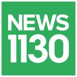news1180