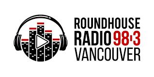 roundhouseradio